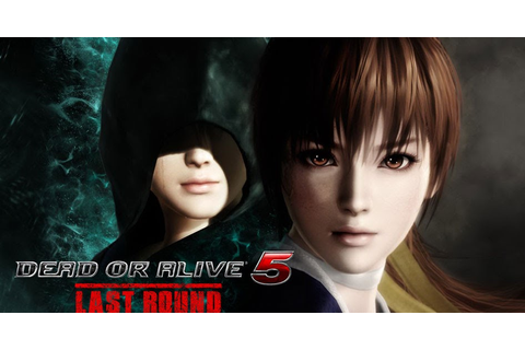 Dead or Alive 5 Last Round Save Game (Updated) | Manga Council