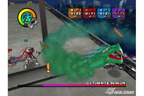 Teenage Mutant Ninja Turtles 2 Battle Nexus Download Free ...