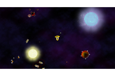 Download Star Sonata 2 Full PC Game