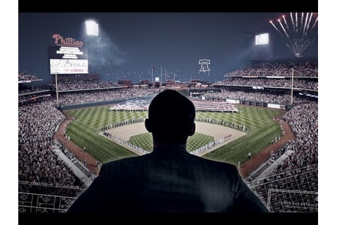 CGRundertow MLB FRONT OFFICE MANAGER for PlayStation 3 ...