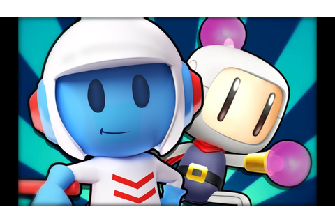 Dig Dug Vs Bomberman (Rap Battles Of Video Games All-Stars ...