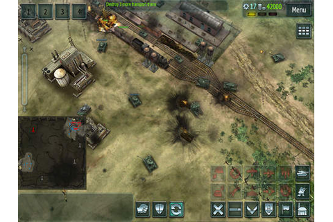 Strategy Game Timelines: Assault on America Now Available ...