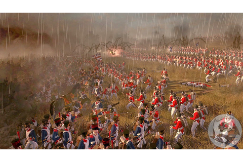 Napoleon Total War Game Free Download Highly Compressed ...