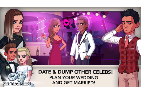 KIM KARDASHIAN: HOLLYWOOD - Android Apps on Google Play