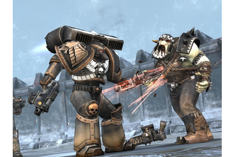 Warhammer 40,000: Regicide - Android Apps on Google Play