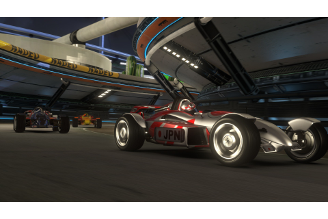 Comprar TrackMania² Stadium Steam