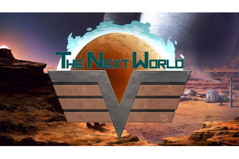 The Next World Free Download (v1.0.7) « IGGGAMES
