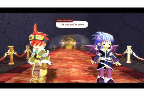 Review: Zwei: The Ilvard Insurrection (PC) - Digitally ...