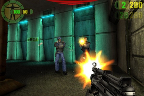 Why Germany lifted its ban on Red Faction after 15 years ...