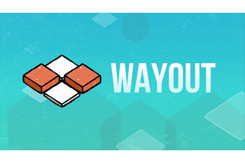 WayOut (2016) - Steam Release Trailer - YouTube