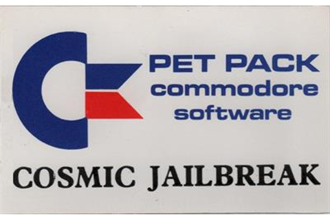 Commodore PET Games - LaunchBox Games Database