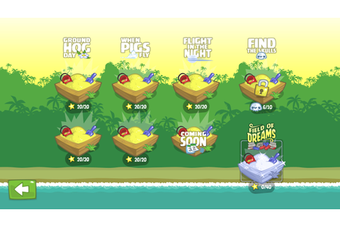 Bad Piggies v1.1.0 PC Game Free Download - Free Download ...