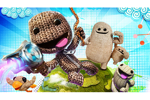 LittleBigPlanet 3 and More PS4 Games Go Cheap in US ...