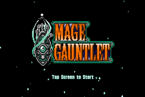 'Mage Gauntlet' Review – It's Like Taking a Time Machine ...