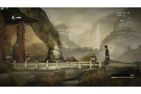 Assassin's Creed Chronicles China PC Game Free Download