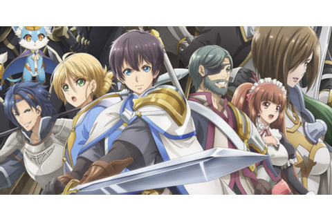 Hortensia Saga Episode 1 Release Date, Preview, and Where ...
