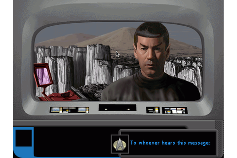 "Download Star Trek: The Next Generation - ""A Final Unity ..."