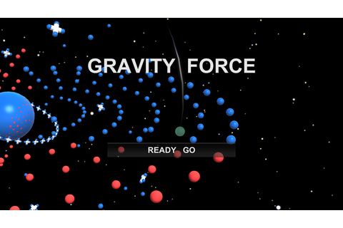 Gravity Force Game App for iPhone - Free Download Gravity ...