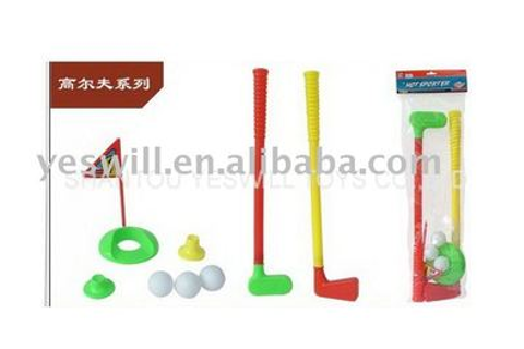 Sport Toys,Golf Toys,Golf Game,Promotional Toys - Buy Golf ...