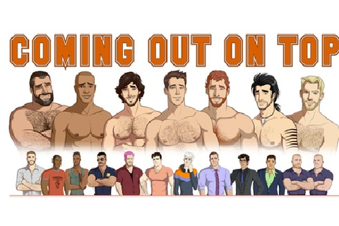 Coming Out on Top (Mac OS) Download Free Game (2017)