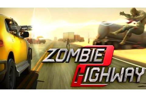 Topic: Zombie Highway 2 full game free pc, download, play ...