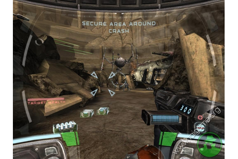Star Wars - Republic Commando - Download Free Full Games ...