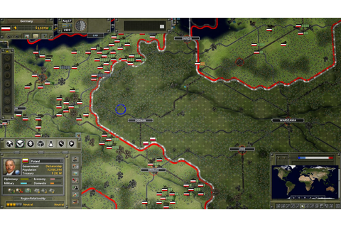 World War 2 Games Strategy Online « The Best 10 ...