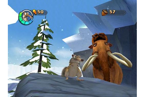 TFL Downloads: Ice Age 2 The Meltdown Highly Compressed PC ...