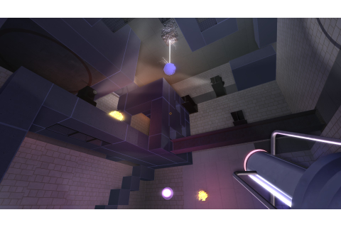 Entropy Rising Free Download - Ocean Of Games