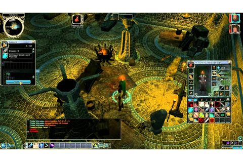 Neverwinter nights 2 trainer full game download free ...
