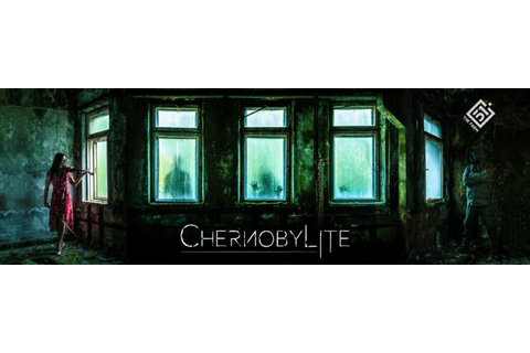 Get Even Developer Announces Chernobylite, An Upcoming ...
