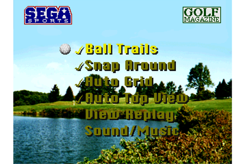 Download Golf Magazine presents 36 Great Holes starring ...