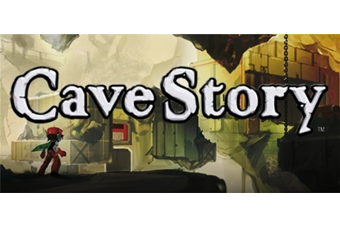 Steam Community :: Cave Story+