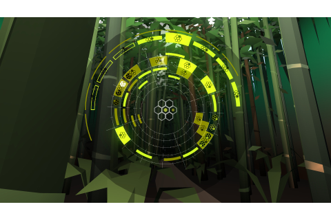 Download Sentris Full PC Game