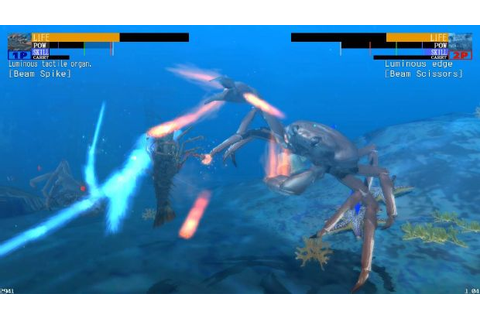 NEO AQUARIUM - The King of Crustaceans - Free Download ...