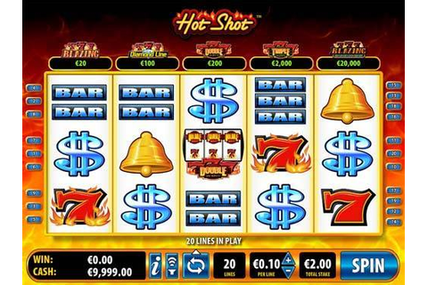 Best Online Slots FREE | Popular Casino Slots List ...