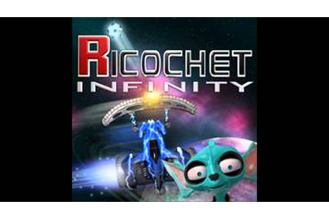 Reflexive game ricochet infinity setup crack code ...