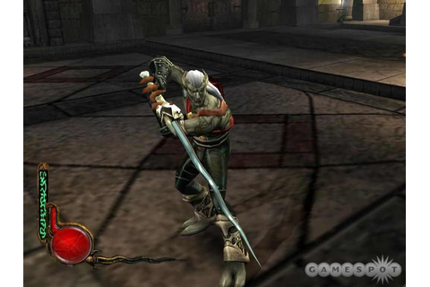Legacy of Kain Defiance Download Free Full Game | Speed-New