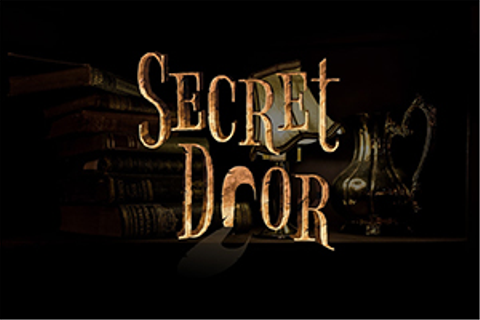 Secret Door | 1er Escape Game du centre Var | Brignoles