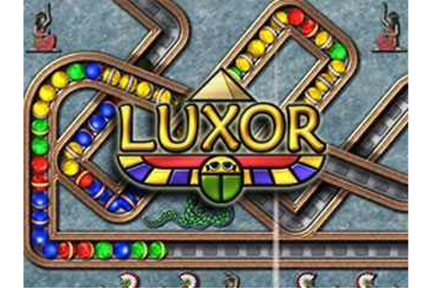 Luxor Download Free Full Game | Speed-New