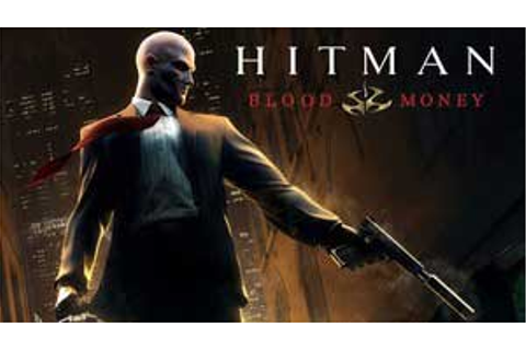 The Murder of Crows - Hitman: Blood Money Game Guide ...