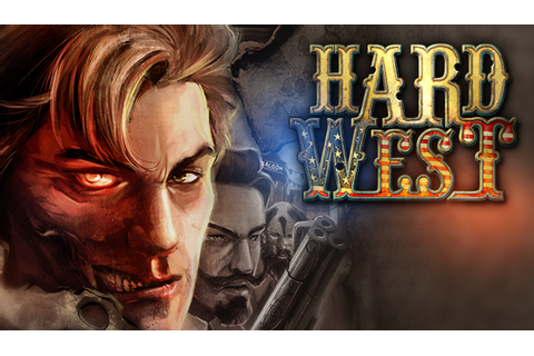 Hard West - PC Review | Chalgyr's Game Room