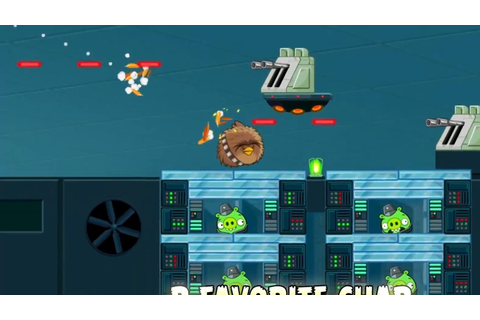 Angry birds star wars game for pc full version Download ...