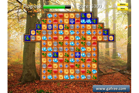 Download Galapagos Game Free Full