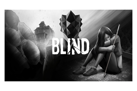 Blind Game | PS4 - PlayStation