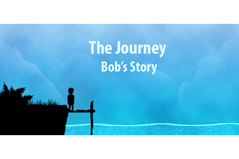 The Journey Bobs Story Free Download FULL PC Game