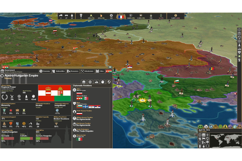 Making History: The Great War | macgamestore.com