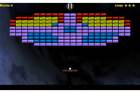 Bricks Arkanoid Ultimate Ed. 1.9 APK Download - Android ...
