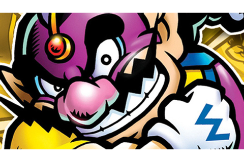 Wario: Master of Disguise (DS) Game Profile | News ...