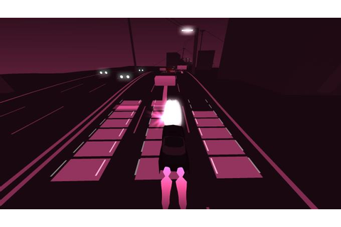 Audiosurf 2 Free Download « IGGGAMES